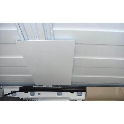 Roof Protecter Panel
