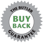 Buy Back Gaurantee