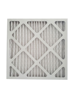 Dri-Eaz Filter 1st stage Defend Air HEPA 500 Air Scrubber