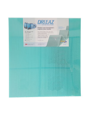 3M High Air Flow Filters for Dri- Eaz LGR 2800I Dehumidifier