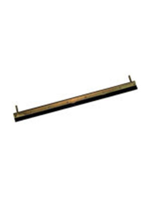 Scrubber Squeegee Wand - Replacement Blades